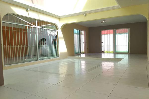 Foto de casa en venta en emma luna , 22 de septiembre, coatepec, veracruz de ignacio de la llave, 0 No. 08