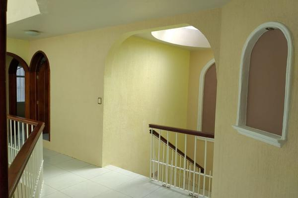 Foto de casa en venta en emma luna , 22 de septiembre, coatepec, veracruz de ignacio de la llave, 0 No. 09