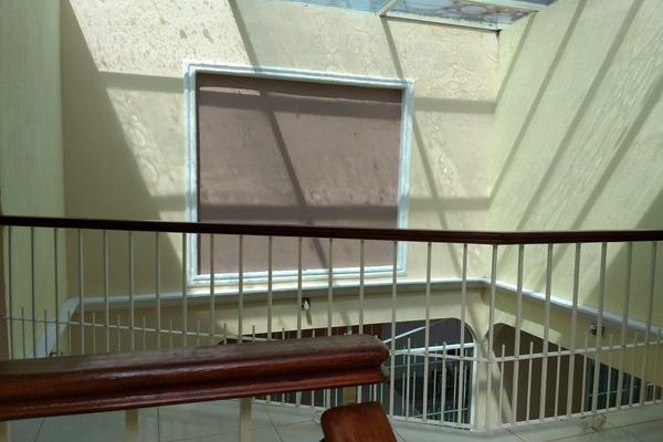 Foto de casa en venta en emma luna , 22 de septiembre, coatepec, veracruz de ignacio de la llave, 0 No. 10