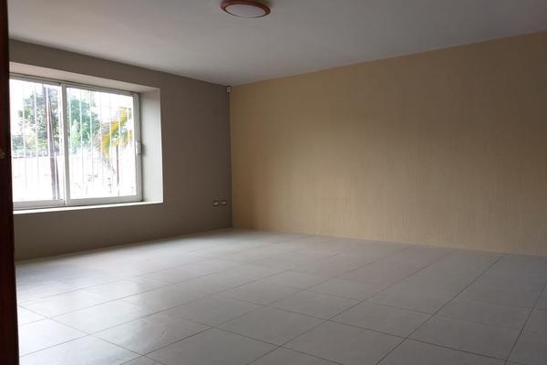 Foto de casa en venta en emma luna , 22 de septiembre, coatepec, veracruz de ignacio de la llave, 0 No. 12