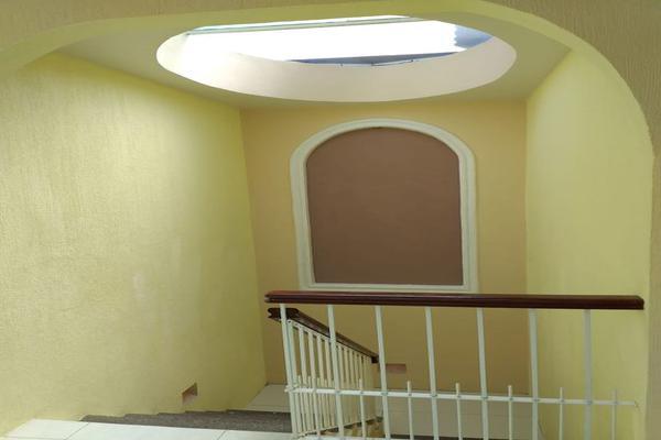 Foto de casa en venta en emma luna , 22 de septiembre, coatepec, veracruz de ignacio de la llave, 0 No. 14