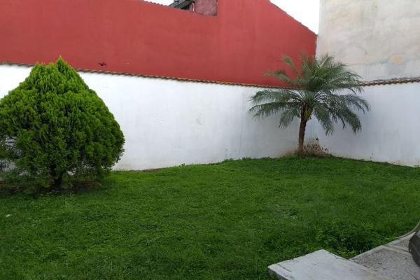 Foto de casa en venta en emma luna , 22 de septiembre, coatepec, veracruz de ignacio de la llave, 0 No. 18