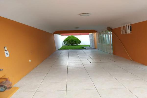 Foto de casa en venta en emma luna , 22 de septiembre, coatepec, veracruz de ignacio de la llave, 0 No. 20