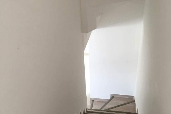 Foto de departamento en venta en emma , nativitas, benito juárez, df / cdmx, 14029364 No. 13