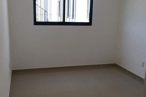 Foto de departamento en venta en emma , nativitas, benito juárez, df / cdmx, 14029364 No. 15