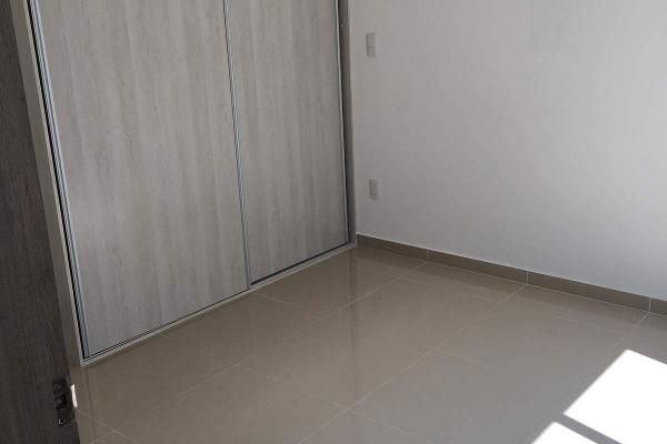 Foto de departamento en venta en emma , nativitas, benito juárez, df / cdmx, 14029364 No. 18