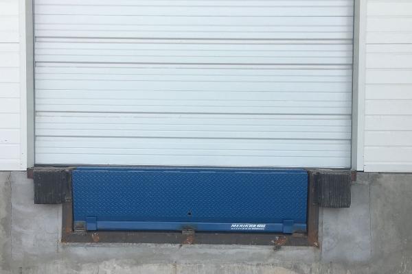 Foto de nave industrial en renta en emprendedores , providencia, celaya, guanajuato, 5640499 No. 03