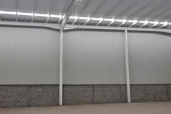 Foto de nave industrial en renta en emprendedores , providencia, celaya, guanajuato, 5640499 No. 06