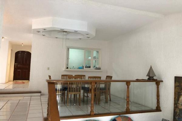Foto de casa en venta en en fraccionamiento burgos 1, burgos, temixco, morelos, 0 No. 04