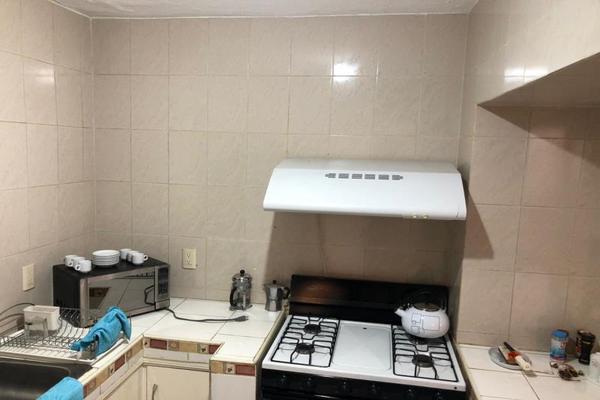 Foto de casa en venta en en fraccionamiento burgos 1, burgos, temixco, morelos, 0 No. 05