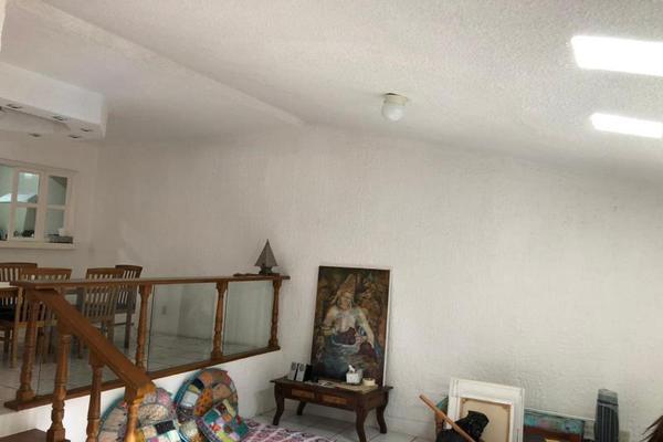 Foto de casa en venta en en fraccionamiento burgos 1, burgos, temixco, morelos, 0 No. 06