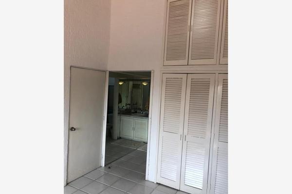 Foto de casa en venta en en fraccionamiento burgos 1, burgos, temixco, morelos, 0 No. 08