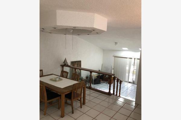 Foto de casa en venta en en fraccionamiento burgos 1, burgos, temixco, morelos, 0 No. 11