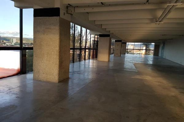 Foto de oficina en renta en en la mejor zona comercial de león ., jardines del moral, león, guanajuato, 13272319 No. 03