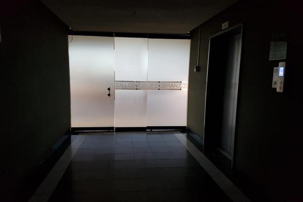 Foto de oficina en renta en en la mejor zona comercial de león ., jardines del moral, león, guanajuato, 13272319 No. 05