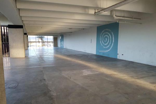 Foto de oficina en renta en en la mejor zona comercial de león ., jardines del moral, león, guanajuato, 13272319 No. 06