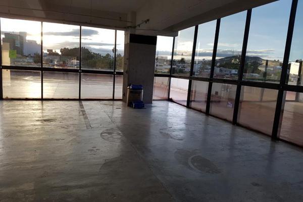Foto de oficina en renta en en la mejor zona comercial de león ., jardines del moral, león, guanajuato, 13272319 No. 07