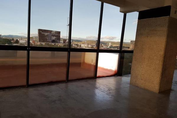 Foto de oficina en renta en en la mejor zona comercial de león ., jardines del moral, león, guanajuato, 13272319 No. 09