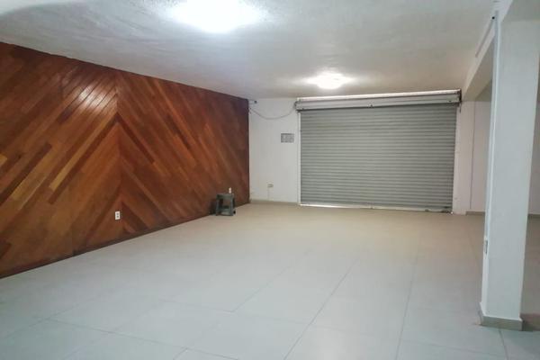 Foto de local en renta en encarnacion cabrera , mercurio, querétaro, querétaro, 14023032 No. 04