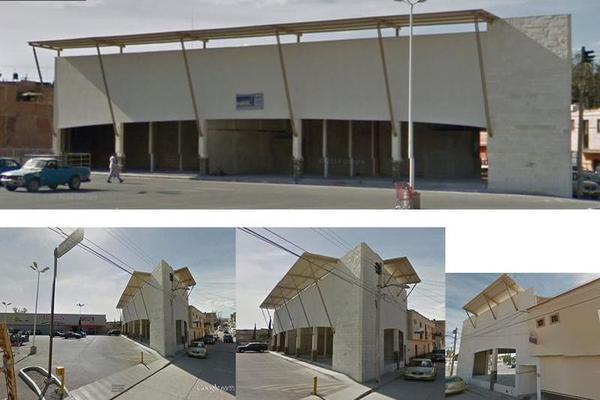 Foto de local en renta en  , encarnación de diaz, encarnación de díaz, jalisco, 7915723 No. 03