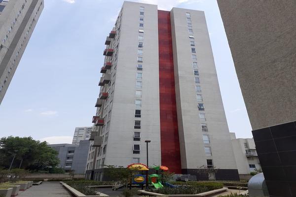 Foto de departamento en venta en encarnacion ortiz , azcapotzalco, azcapotzalco, df / cdmx, 0 No. 01