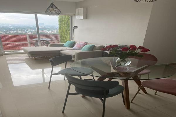 Foto de departamento en venta en encarnacion ortiz , azcapotzalco, azcapotzalco, df / cdmx, 0 No. 02