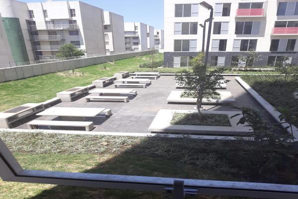 Foto de departamento en venta en encarnacion ortiz , azcapotzalco, azcapotzalco, df / cdmx, 0 No. 14