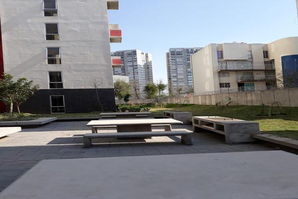 Foto de departamento en venta en encarnacion ortiz , azcapotzalco, azcapotzalco, df / cdmx, 0 No. 20
