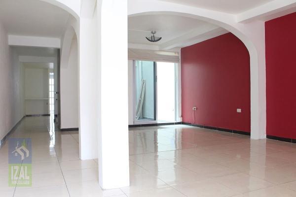 Foto de casa en venta en  , encinal, xalapa, veracruz de ignacio de la llave, 3064072 No. 03