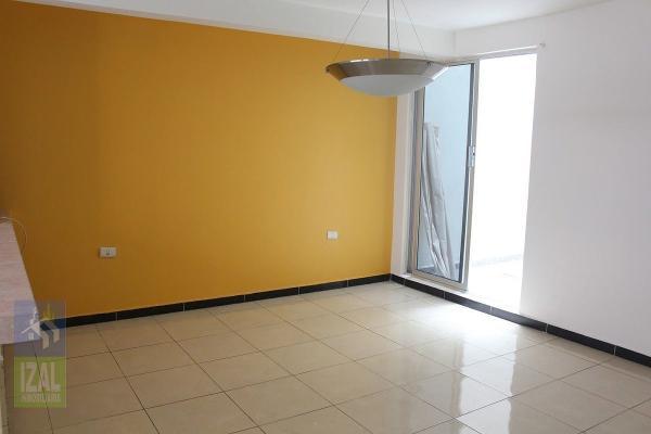 Foto de casa en venta en  , encinal, xalapa, veracruz de ignacio de la llave, 3064072 No. 08