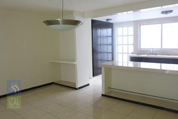Foto de casa en venta en  , encinal, xalapa, veracruz de ignacio de la llave, 3064072 No. 09