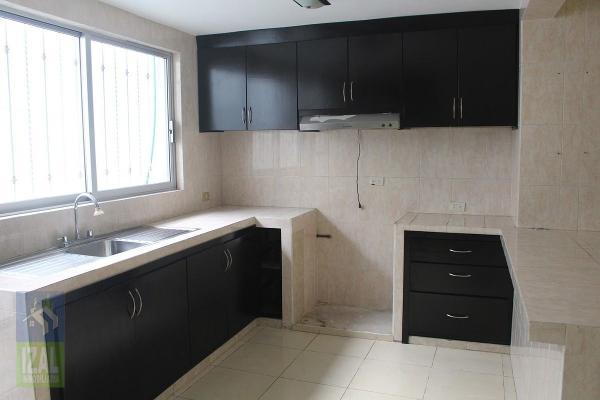 Foto de casa en venta en  , encinal, xalapa, veracruz de ignacio de la llave, 3064072 No. 10