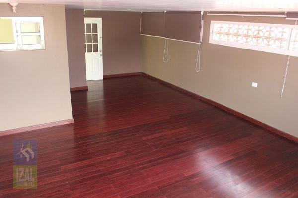 Foto de casa en venta en  , encinal, xalapa, veracruz de ignacio de la llave, 3064072 No. 26