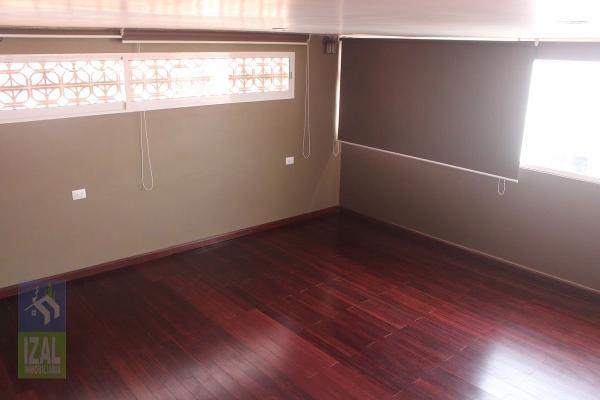 Foto de casa en venta en  , encinal, xalapa, veracruz de ignacio de la llave, 3064072 No. 27