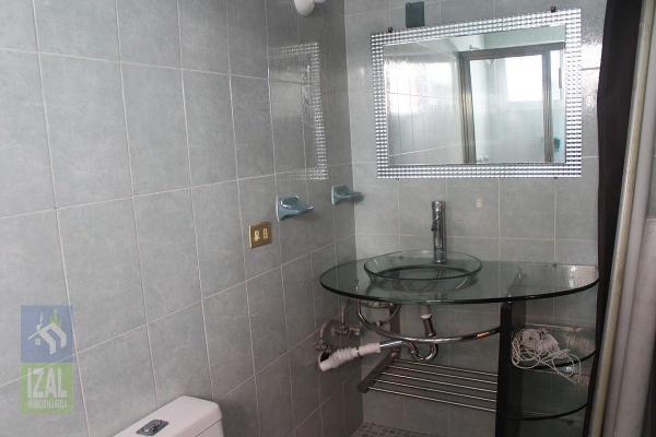 Foto de casa en venta en  , encinal, xalapa, veracruz de ignacio de la llave, 3064072 No. 29