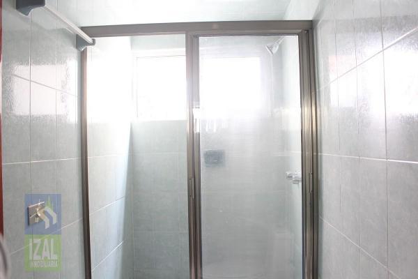 Foto de casa en venta en  , encinal, xalapa, veracruz de ignacio de la llave, 3064072 No. 30