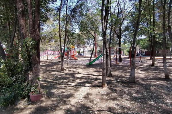 Foto de casa en venta en encino 86, los reyes ixtacala 2da. sección, tlalnepantla de baz, méxico, 0 No. 06