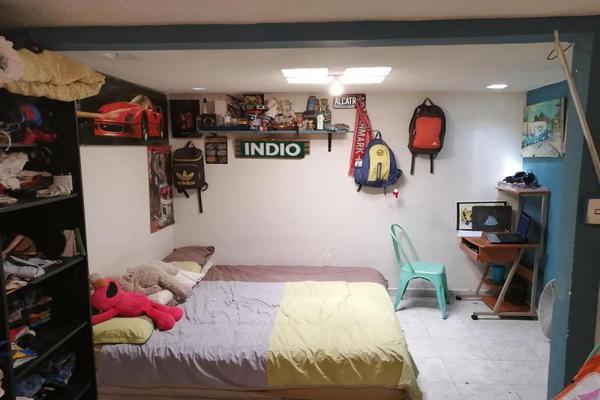 Foto de casa en venta en encino 86, los reyes ixtacala 2da. sección, tlalnepantla de baz, méxico, 0 No. 15