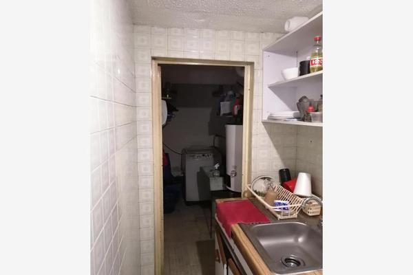 Foto de casa en venta en encino 86, los reyes ixtacala 2da. sección, tlalnepantla de baz, méxico, 0 No. 21