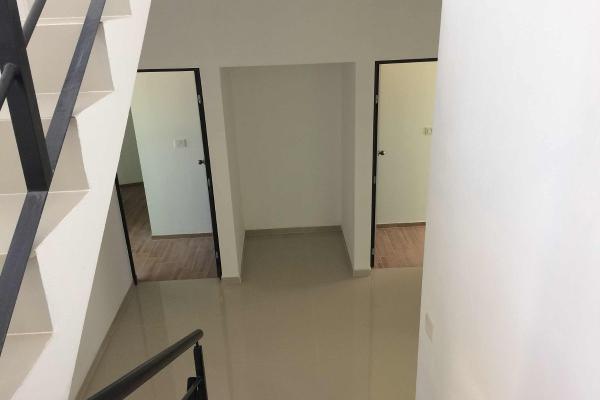 Foto de casa en venta en encino, cond. cipres , residencial el parque, el marqués, querétaro, 14022649 No. 10