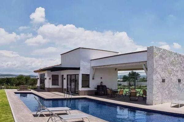 Foto de casa en venta en encino, cond. cipres , residencial el parque, el marqués, querétaro, 14022649 No. 11