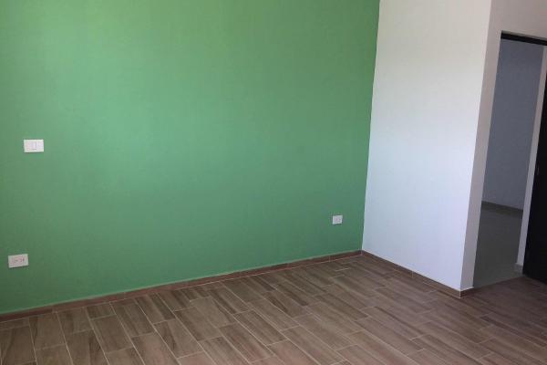 Foto de casa en venta en encino, cond. cipres , residencial el parque, el marqués, querétaro, 14022649 No. 12