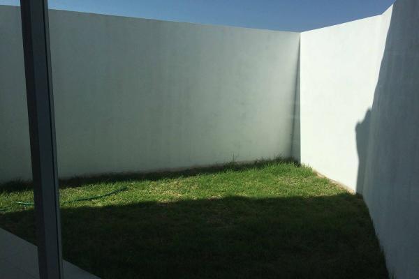 Foto de casa en venta en encino, cond. cipres , residencial el parque, el marqués, querétaro, 14022649 No. 19