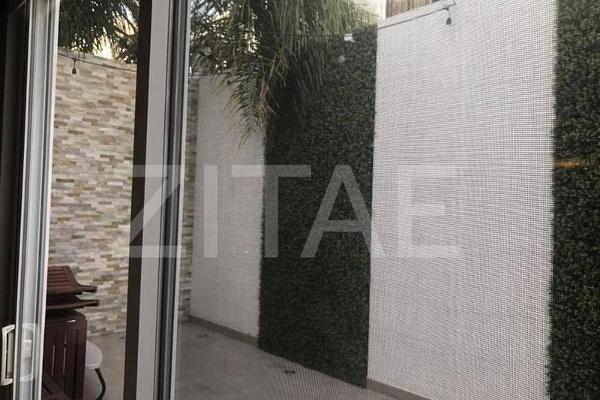 Foto de casa en venta en  , encino real, monterrey, nuevo león, 7954502 No. 06