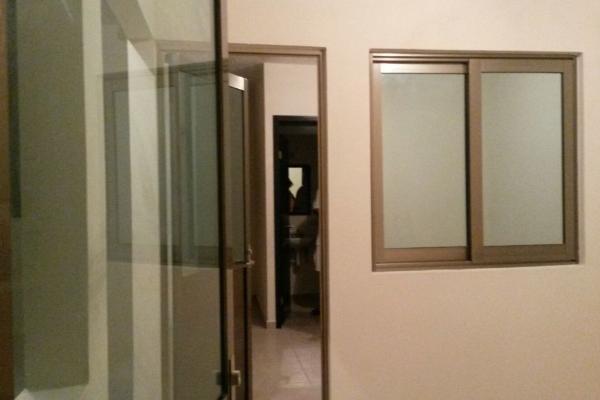 Foto de casa en venta en encinos , brisas del carrizal, nacajuca, tabasco, 11444060 No. 02