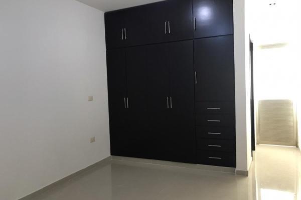 Foto de casa en venta en encinos , brisas del carrizal, nacajuca, tabasco, 11444060 No. 03