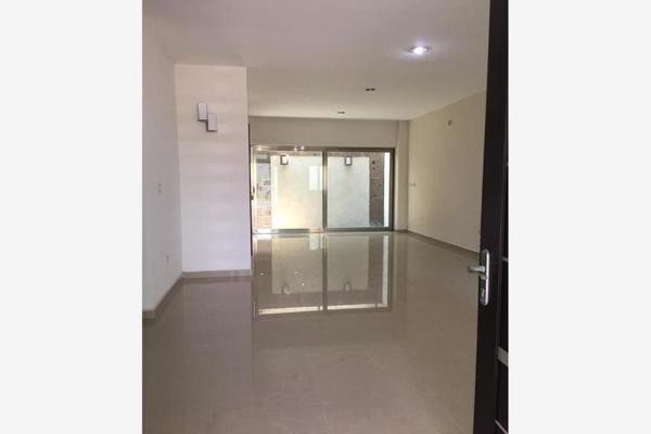 Foto de casa en venta en encinos , brisas del carrizal, nacajuca, tabasco, 8229313 No. 02