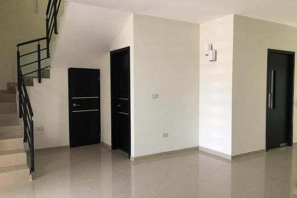 Foto de casa en venta en encinos , brisas del carrizal, nacajuca, tabasco, 8229313 No. 11