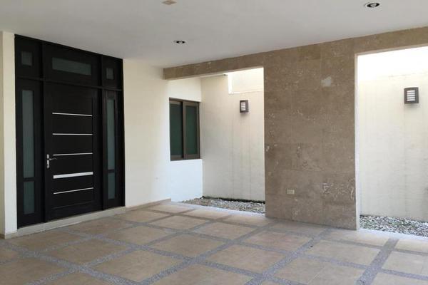 Foto de casa en venta en encinos , brisas del carrizal, nacajuca, tabasco, 8229313 No. 12