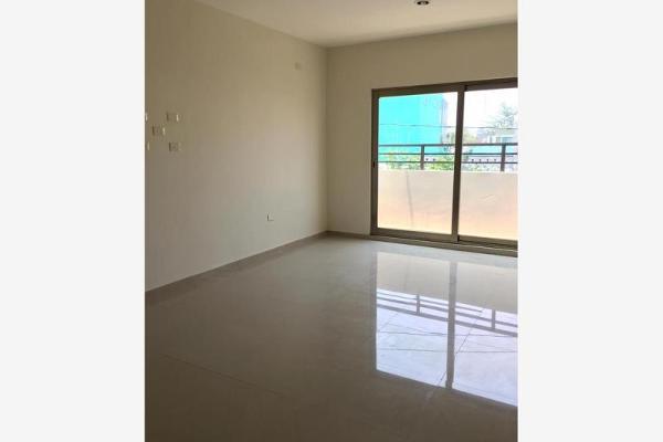 Foto de casa en venta en encinos , brisas del carrizal, nacajuca, tabasco, 8229313 No. 13